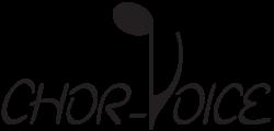 Chor Voice